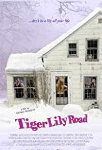 Primary photo for Tiger Lily Road
