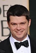 Christopher Miller's primary photo