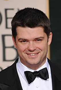 Christopher Miller Picture