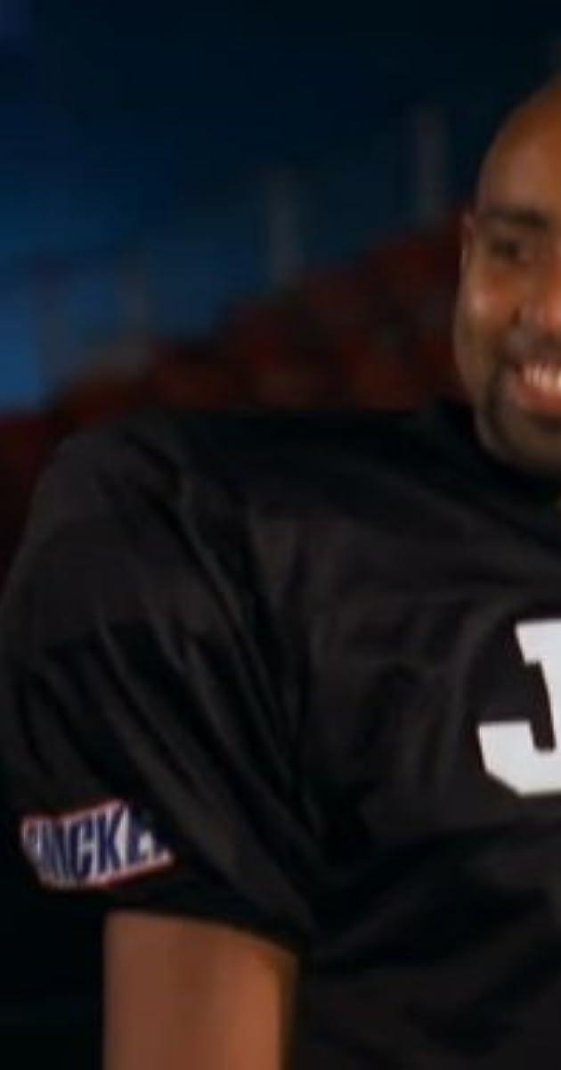 Watch pros vs. Joes episodes on spike | season 3 (2008) | tv guide.