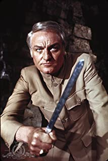 Charles Gray New Picture - Celebrity Forum, News, Rumors, Gossip