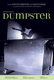 Dumpster (2005)