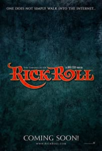 The Chronicles of Rick Roll tamil dubbed movie free download