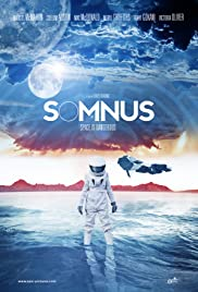 Somnus (2016) Full Movie Watch Online HD thumbnail