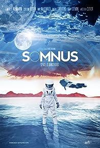 Primary photo for Somnus