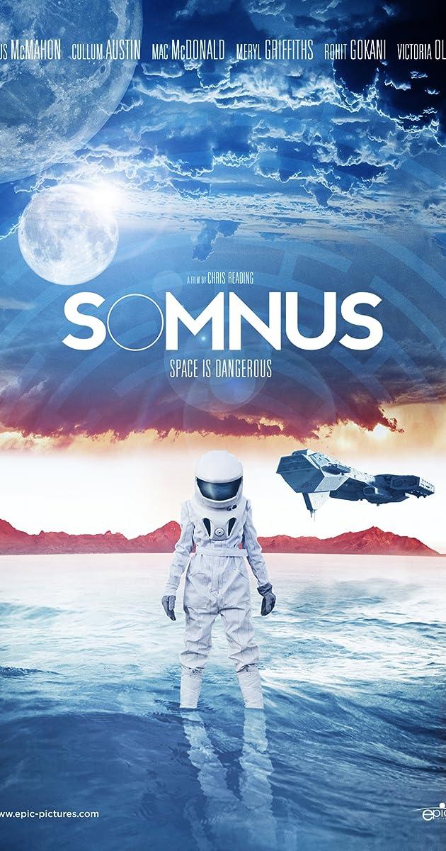Somnus – Napisy – 2016