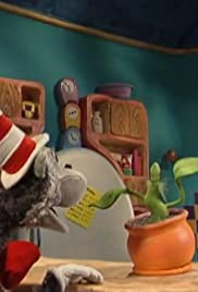 English movie latest download The Cat in the Hat's Flower Power [420p]