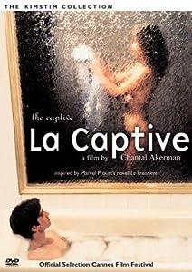 La captive France