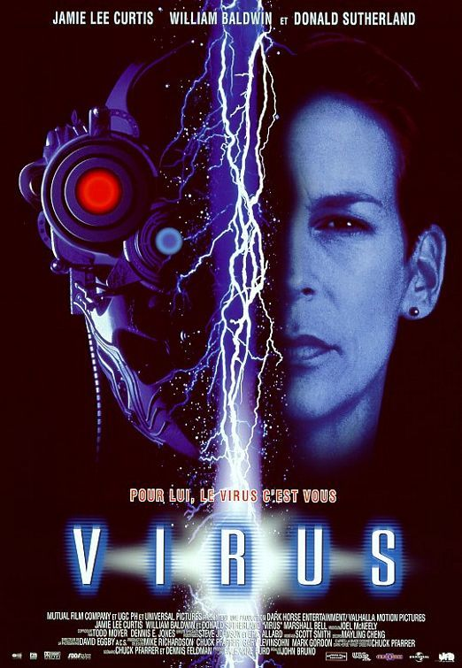 stream virus 1999 full movie