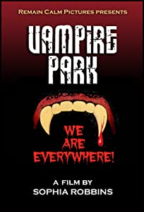 Hollywood movie hd download site Vampire Park USA [hdrip]