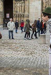 Primary photo for Paris