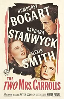 The Two Mrs. Carrolls (1947)
