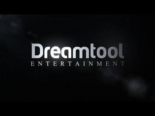 Dreamtool Teaser