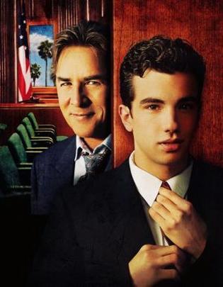 Just Legal (2005)