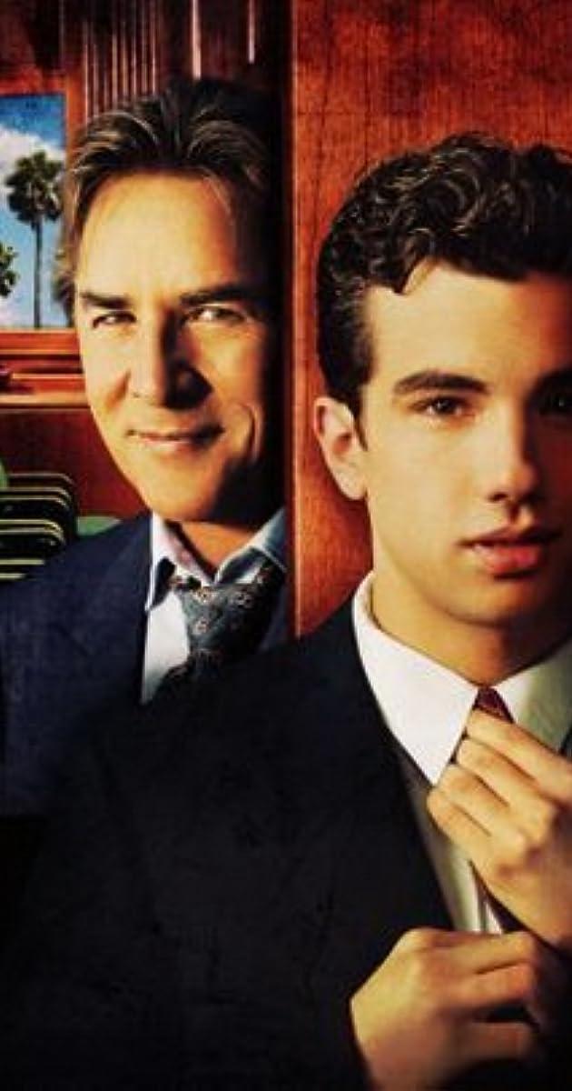 Just Legal (TV Series 2005–2006) - IMDb