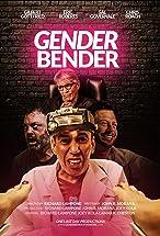 Primary image for Gender Bender