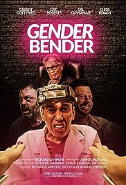Gender Bender Poster