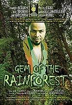 Gem of the Rainforest