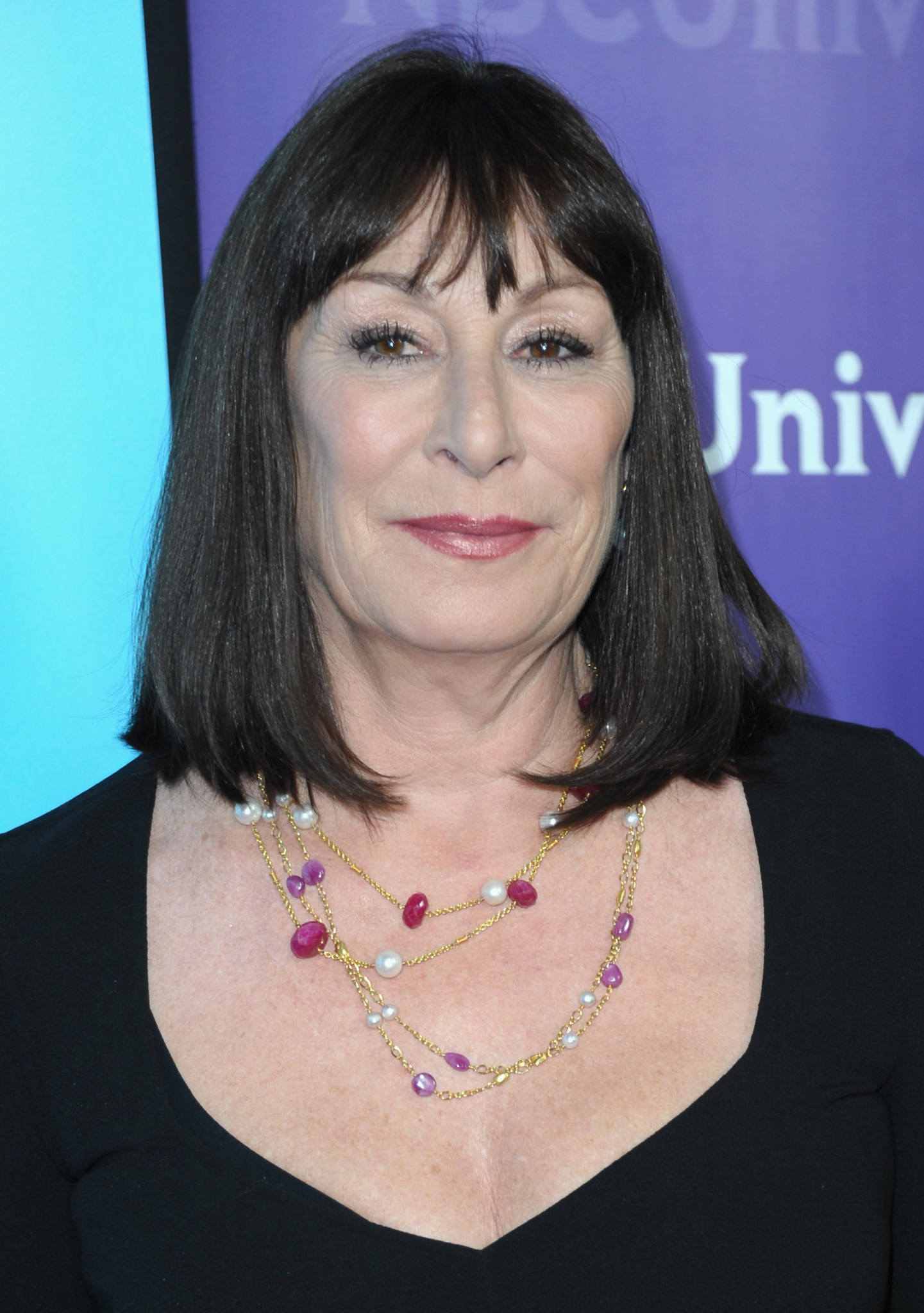 Anjelica Huston Nude Photos 62