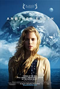 Primary photo for Another Earth