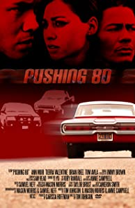 Pushing 80 movie in hindi dubbed download