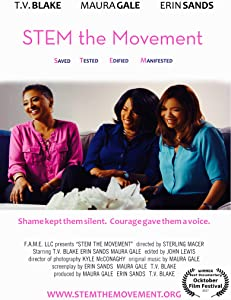 Movie legal download STEM the Movement [4K