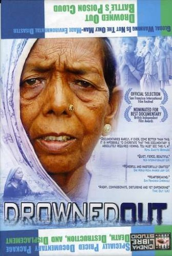 Drowned Out (2002) - IMDb