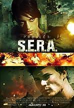 Project: SERA