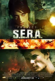 Project: SERA (TV Series 2013– ) - IMDb