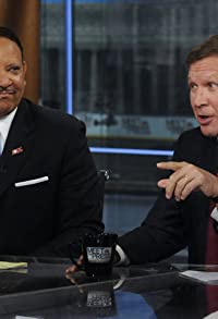 Primary photo for John Kasich