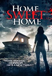 Home Sweet Home(2012) Poster - Movie Forum, Cast, Reviews