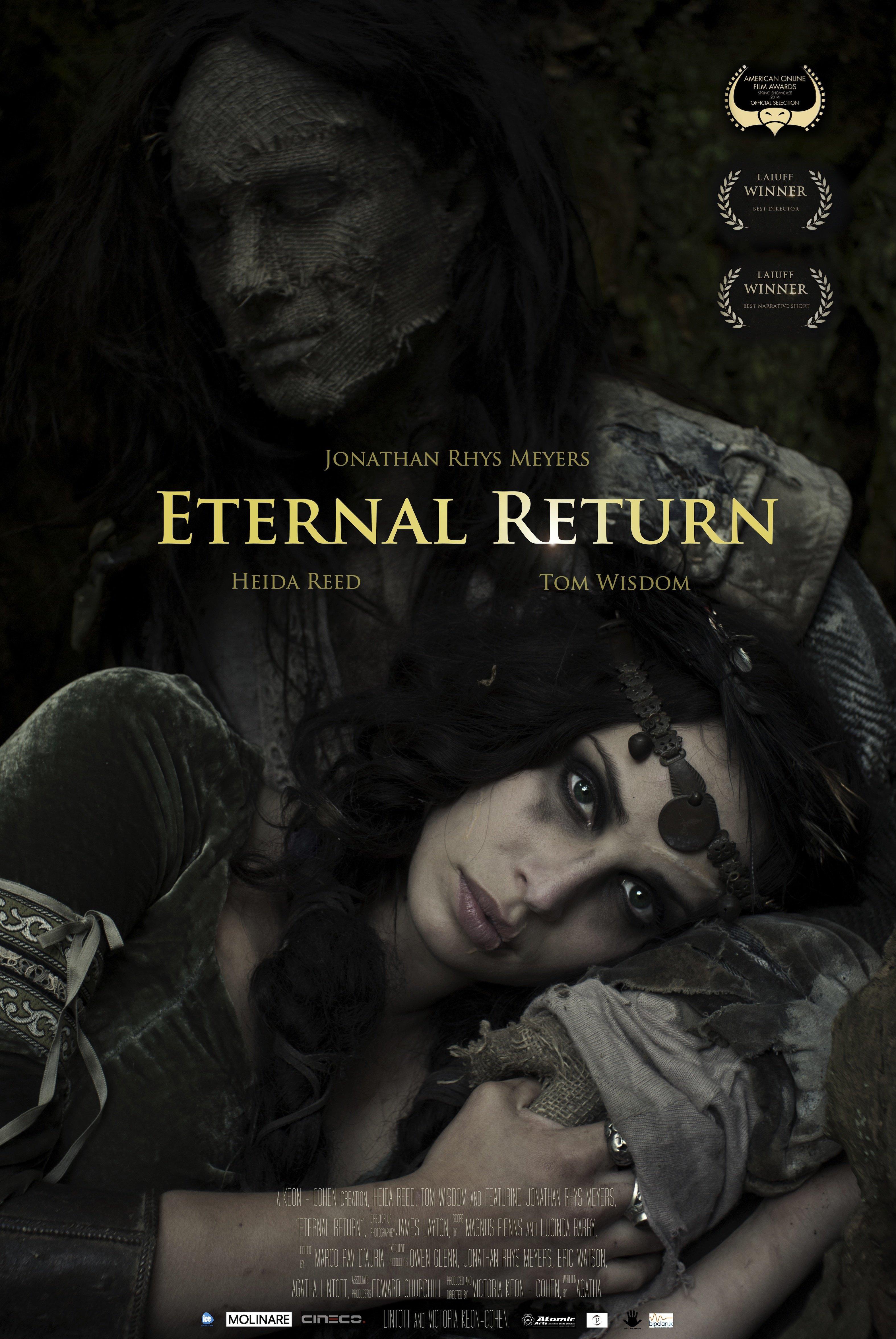 Eternal Return 2013 Imdb
