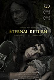 Eternal Return Poster