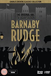 Primary photo for Barnaby Rudge