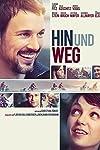 Film Review: 'Hin und weg'