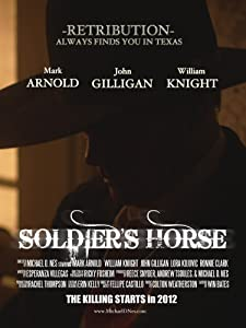 Soldier's Horse full movie in hindi 720p download