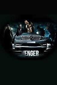 Venger (2011)