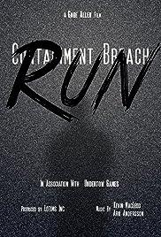 Containment Breach: Run (2018) - IMDb