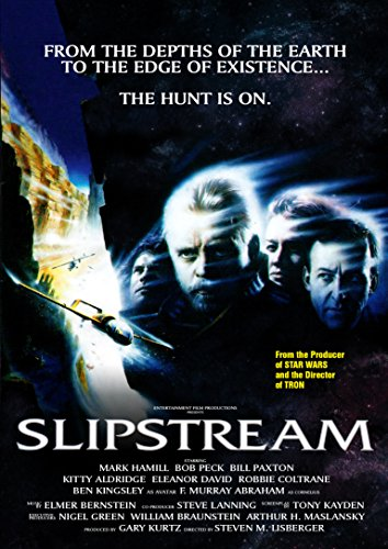 Slipstream (1989)
