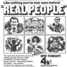 Real People (1979)