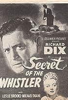 The Secret of the Whistler