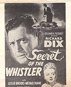 Free bestsellers Secret of the Whistler [UHD]
