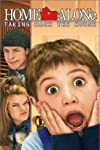 The Wonderful World of Disney: Home Alone 4: Taking Back the House (2002)