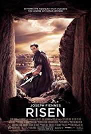Risen Free movie online at 123movies