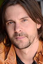Jon Gunn's primary photo