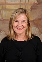 Gillian Armstrong's primary photo