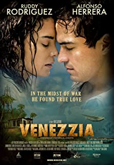 Venezzia (2009)
