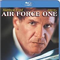 Air Force One (1997) Images IMDb