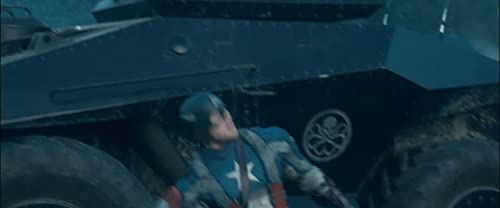 """Shield Fight"""