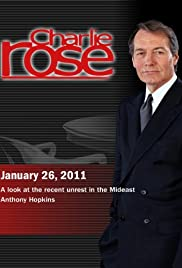 Episode dated 26 January 2011 Poster